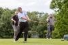 2014_FPA_golf-34