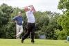 2014_FPA_golf-35