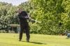 2014_FPA_golf-40