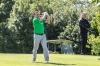 2014_FPA_golf-41