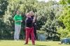 2014_FPA_golf-42