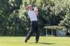 2014_FPA_golf-43