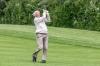 2014_FPA_golf-44
