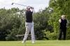 2014_FPA_golf-45