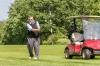 2014_FPA_golf-46