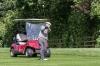 2014_FPA_golf-47