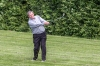 2014_FPA_golf-48