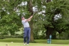 2014_FPA_golf-50