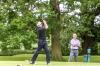 2014_FPA_golf-52