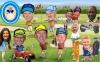 ccfpa golfers new