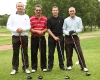Golf Day 2009 35 Andy Blair\'s team
