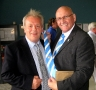 img_4556-gordon-taylor-with-tie