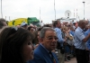 img_4602-crowd-media