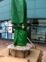 jh-statue-veiled