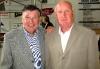 11a Alan Turner & Dennis Oakes