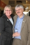 07- Mike & Jill Young (CCFPA)