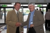10- Mick Kearns (with Mike Young-CCFPA)