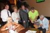 115- JH signs-autographs