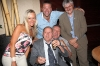 123- Ernie Machin & fans (with Mike Young-CCFPA)