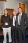 39- Willie Carr & Mick Coop (with Jim Cox-CCFPA)-1