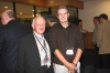 50- Peter Denton (with Jim Cox- CCFPA)