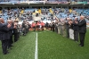 54- FPs guard of honour await JH-4