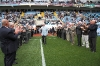 58- JH guard of honour-2
