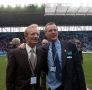 01. Legends Day 2007 Willie Carr (with Terry Butler-ccfc)