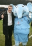 20. Legends Day 2007- Mo Konjic (with Sky Blue Sam)