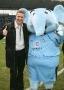 20. Legends Day 2007- Mo Konjic (with Sky Blue Sam)