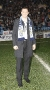Legends08 Mo Konjic pitchside