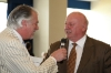 Legends09 Stuart Linnell interviews John Sillett