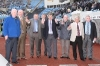 Legends09 Former Players: 1960s group (small)