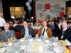 018 Ken Satchwell, Graham Walker & Peter Wyer dine