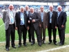 093 CCFPA committee members 2011