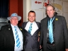 098 Kevin Heffernan (CCFPA committee) with Sammy Clingan & dk