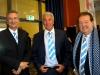035b Paul Clouting Ken Dulieu & John Clarke OBE (CCFC Board)