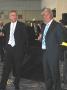 035c Paul Clouting & Ken Dulieu (CCFC CE & Chairman)