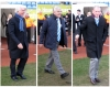 2013_legends-047a-newbies-on-pitch-r-gould-r-waldock-g-baker__0