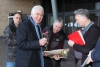 2013_legends-011-bobby-gould-fans