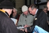2013_legends-014-tommy-hutchison-fans