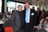 2013_legends-021-alan-green-colin-stein_0