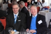2013_legends-024-peter-wyer-jim-cox