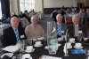 2013_legends-025-ron-farmer-dave-coulson-ken-satchwell-brian-nicholas