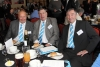 2013_legends-026-john-mason-bob-wesson-bill-tedds_0
