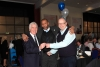 2013_legends-030-bobby-gould-john-williams-fan