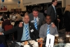 2013_legends-031-dave-busst-paul-culpin-steve-morgan