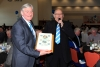 2013_legends-044-trevor-gould-birthday-billy-bell