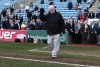 2013_legends-050-lol-harvey-on-pitch