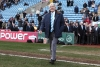 2013_legends-051-ron-waldock-on-pitch